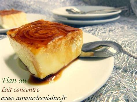 flan au lait concentr 233 nestl 233 recipe flan and articles