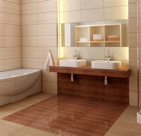 quel si鑒e auto choisir quel carrelage choisir pour une salle de bain trouver des idées de décoration tendances avec mr bricolage