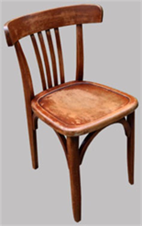 Chaises,bancs,fauteuils,bergere,tabouret,chaise Longue