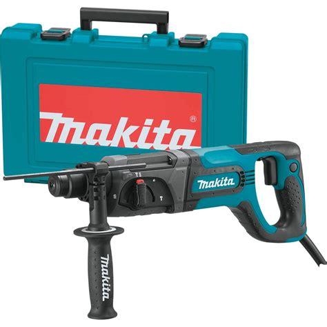 cordless hammer drill reviews   home