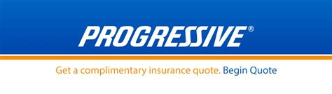 complimentary progressive insurance quote today