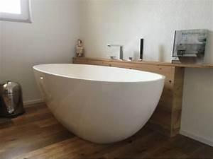 Freistehende Badewanne Einrichten Modern Usblife Info