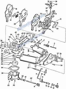 Mini Haynes Service Repair Manual Download