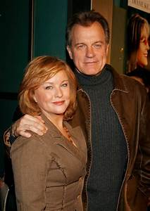 Stephen Collins from '7th Heaven' admits to child abuse