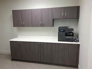 smart office furniture and installations used and re manufactured office furniture