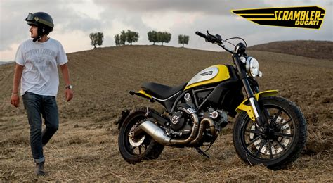 Ducati Scrambler 1100 Backgrounds by Ducati Scrambler Icon Ducati Aylesbury