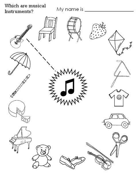 fichas musica infantil buscar con google školka music worksheets preschool music y music