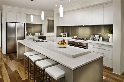 display homes perth  homes home designs willows