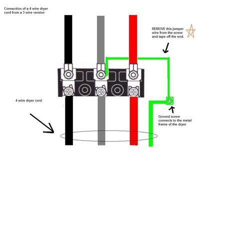 Ac Wiring 240v Dryer by Wiring Diagram For 240v Outlet Apktodownload