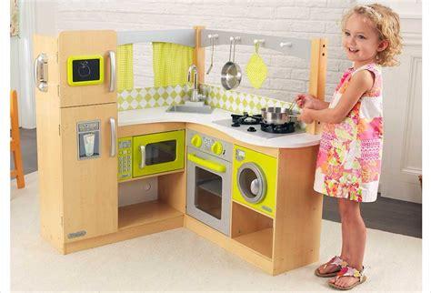 cuisine bois enfants cuisine en bois pour enfant ikea maison design bahbe com