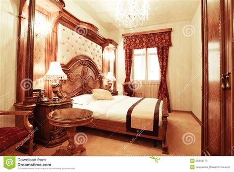 achat chambre a coucher achat chambre a coucher maison design wiblia com