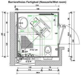 behinderten badezimmer barrierefreie installationen shkwissen haustechnikdialog