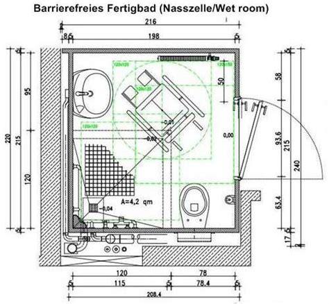 badezimmer altersgerecht umbauen barrierefreie installationen shkwissen haustechnikdialog