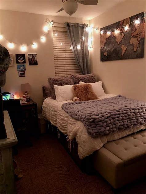 pin  bedroom ideas