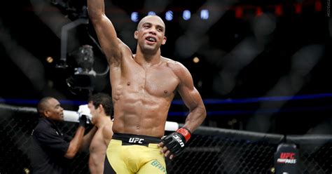 Edson barboza breaking news and and highlights for ufc on espn 30 fight vs. Edson Barboza requests release from UFC: 'I think it's time to move on' - MMA Fighting