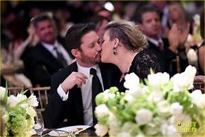 brandon blackstock kelly clarkson wedding - Nail, Waxing ...