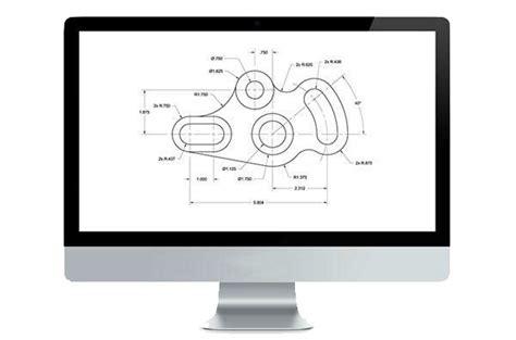 zerbino con logo zerbini personalizzati su misura con loghi marchi
