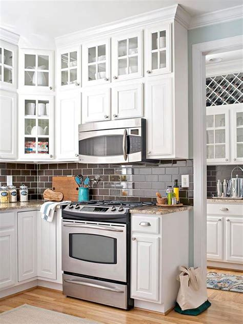 corner kitchen cabinet corner kitchen cabinet solutions live simply by 6687