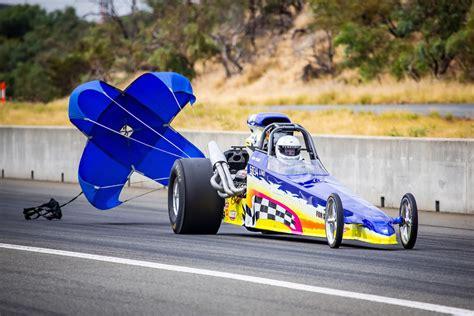 Wa Drag Racing Champs Round 3