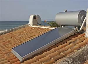 Solarkollektor Selber Bauen : width 334 ~ Frokenaadalensverden.com Haus und Dekorationen
