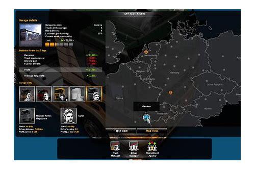 euro treinador simulator baixar completo