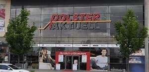 Ikea Köln Adresse Godorf : polster aktuell in koblenz infos zu unserem verkaufshaus ~ Frokenaadalensverden.com Haus und Dekorationen