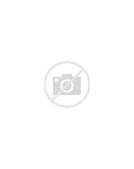 Ina Garten Salad Recipes