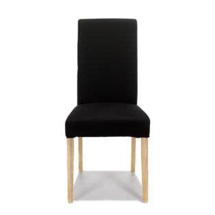 housse de chaise spandex pas cher housse de chaise noir pas cher