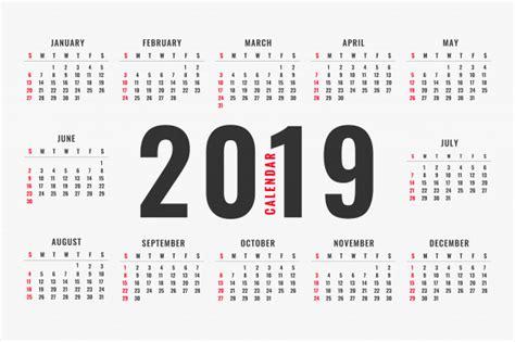 kalender vectors psd files