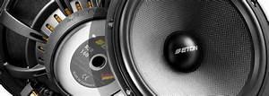Eton Res 11 : eton car audio made in germany finden sie bei acr traunstein ~ Jslefanu.com Haus und Dekorationen