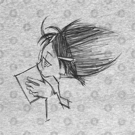 hanekawa tsubasa bakemonogatari ending