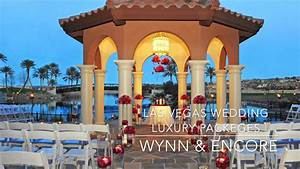 las vegas luxury wedding packages may 2016 youtube With luxury wedding las vegas