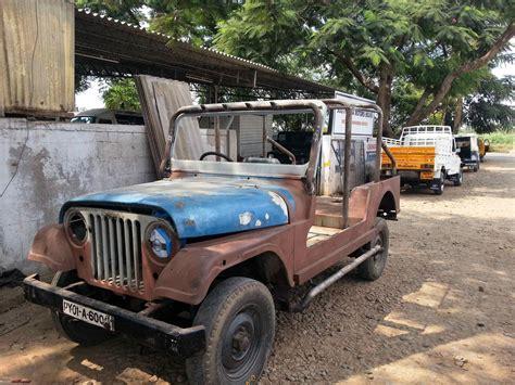 jeep modified in kerala cars for sale guru autos post