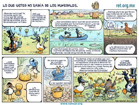 historietas de camento historietas de camento la p 225