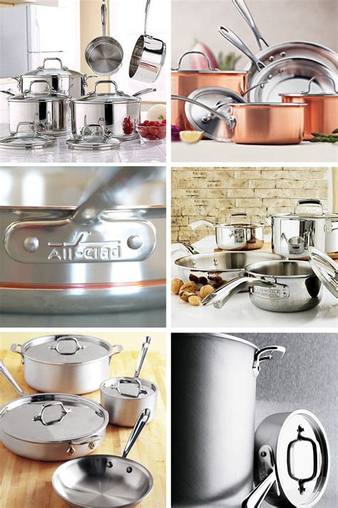 select  cookware set  home  kim vallee