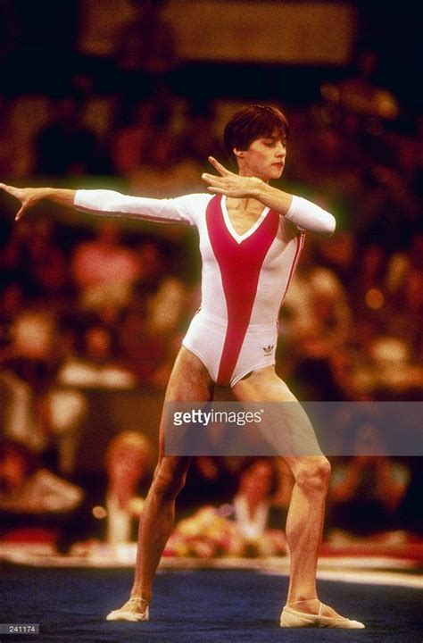 Comaneci 10 Floor by 608 Best Images About Comaneci On