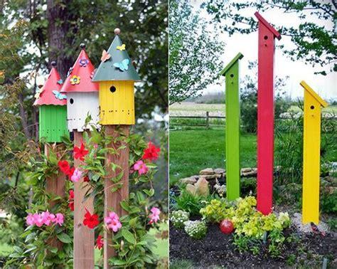 Zuckerstangen Gartendeko by 17 Beste Idee 235 N Gartendeko Aus Holz Op