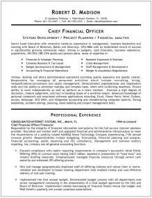 exle of resume headline doc 576261 cv headline exle bizdoska