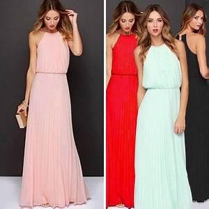 Kleid Hochzeitsgast Lang : kleid hochzeitsgast herbst ~ Eleganceandgraceweddings.com Haus und Dekorationen