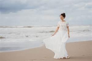 Brautkleid Vintage Schlicht : hochzeitskleider k ln vintage hippie mit spitze oder ~ Watch28wear.com Haus und Dekorationen