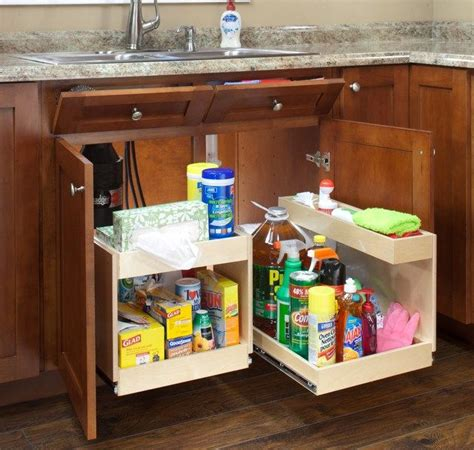 kitchen pantry cabinets for 25 best ideas about corner cabinet solutions on 8377