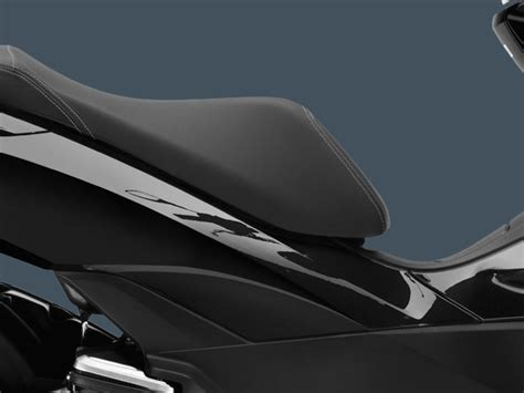 Pcx 2018 Top Speed by 2015 2018 Honda Pcx150 Gallery 576931 Top Speed