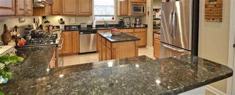 Price Difference Between Quartz And Granite Countertops by Compare 2019 Average Granite Vs Quartz Countertop Costs