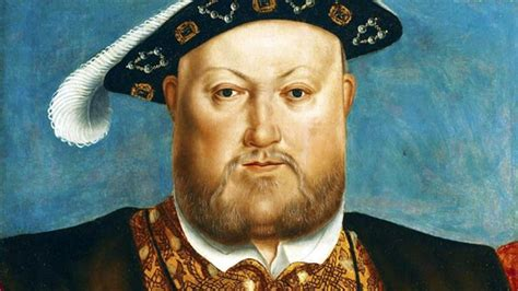 7 Surprising Facts About King Henry Viii Biographycom