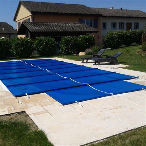 bache securite piscine b 226 che de s 233 curit 233 piscine fabriqu 233 e dans nos ateliers en