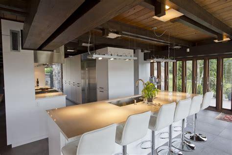 bloc central cuisine bloc centrale cuisine images