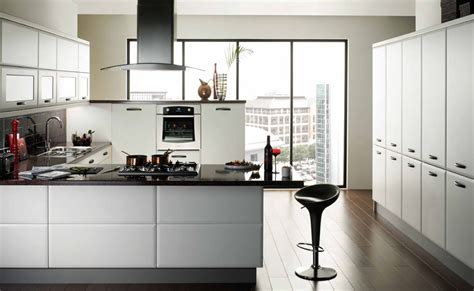 home remodeling plans black  white kitchen ideas ii