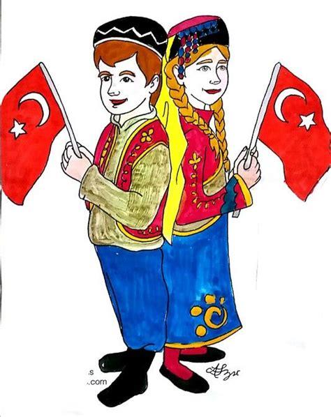 turk clipart clipground