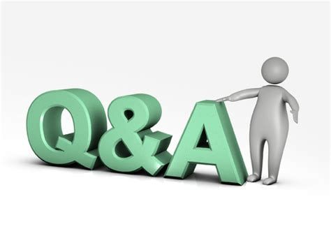45 Questions And Answers On Energy And Healing Healing