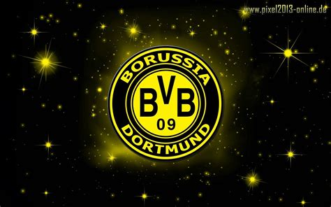 Pull it all together with the mapleview removable beautiful floral 8. Borussia Dortmund Wallpapers - Wallpaper Cave